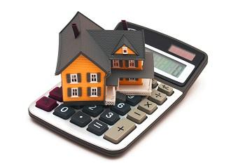 Досрочно погашаем ипотеку