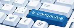 На сколько безопасно оплачивать товар или услуги в Интернете банковской картой?