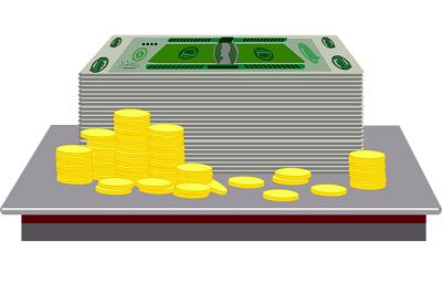 Спишут ли банкротам долги?