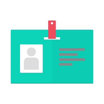 Может ли должник отозвать согласие на обработку персональных данных?