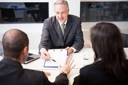 5 фактов об идеальном заемщике
