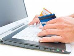 Особенности займов на кошелек и карту: плюсы и минусы