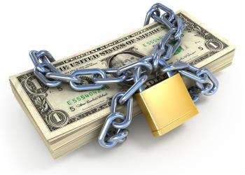 Что будет, если в России доллар станет вне закона?