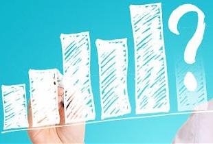 Каков размер максимальной переплаты по займу?