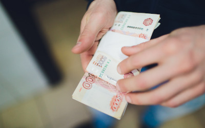 Денежные выплаты вместо наборов соцуслуг как оформить сколько платят