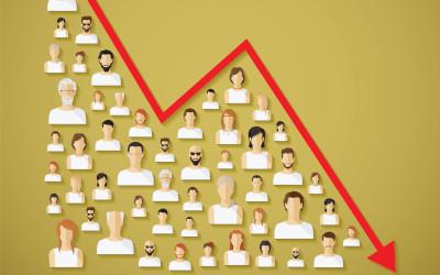 Демография в России 2021 Статистика тенденции прогнозы