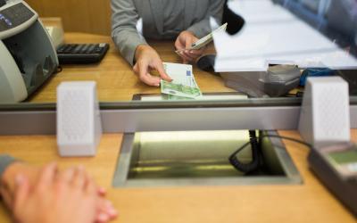 Зарплатный клиент банка. Кто он и почему выгодно им быть