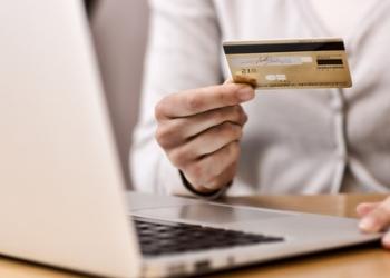 Можно ли и как оформить кредитную карту с плохой кредитной историей