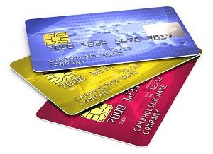 кредит наличными если есть кредитная карта получить кредит наличными просто