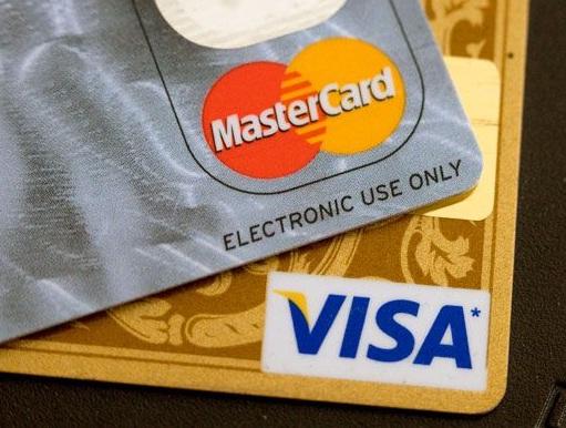 Что будет если отключат Visa и Mastercard?