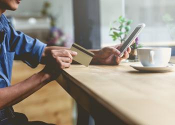 займы для улучшения кредитной истории на карту