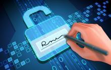 Как получить электронную подпись онлайн