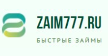 ООО МКК «БИРЮЗА» исключена из государственного реестра.